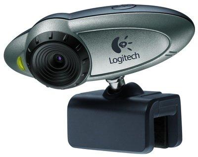 Что нужно знать о веб-камерах