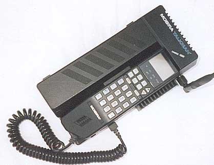 Nokia: история успеха