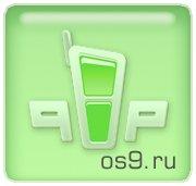 QIP PDA Symbian 1040: известный IM-клиент для смартфонов Nokia