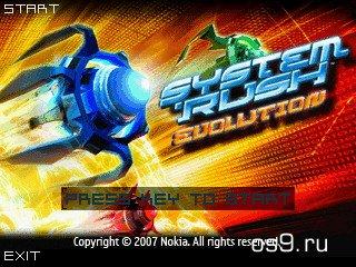 Новая игровая платформа N-Gage уже взломана и доступна для пользователей большинства смартфонов Nokia